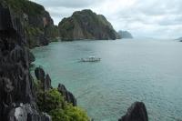 Филиппины незадолго до тайфуна