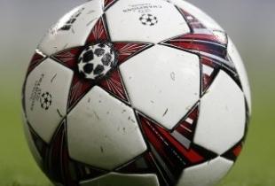 Футбол: «Сибирь» проиграла четвертый матч подряд