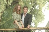 Денис Павленко снял в Омске мелодраму «Хеппи-энд».