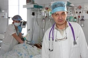 Южноуральские врачи, переехавшие в село, отсудили у минздрава 3 млн рублей