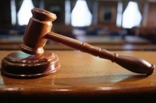 В Новосибирске суд заключил под стражу Алексея Мозго