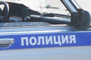 Пьяный полицейский в Миассе стал виновником ДТП