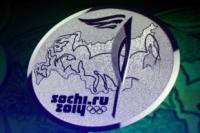 На Олимпиаду в Сочи поедут 6 омичей.