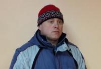 Александр Марютин