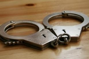 В Челябинской области два пьяных вора зарезали гастарбайтеров