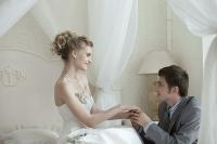 Жениться на испанке