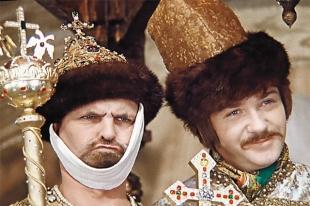"""Тарута считает, что Донецкий аэропорт следует отдать террористам: """"Зачем он нужен?"""" - Цензор.НЕТ 2163"""