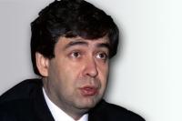 Игорь Костиков