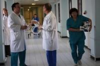 Благодаря прогрессу медицины в мире стремительно растет число людей, проживших с диабетом более 25 лет.