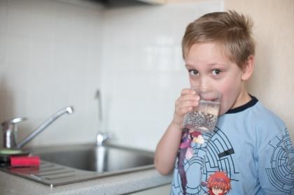 Власти Южного Урала не могут найти инвесторов для программы «Чистая вода»