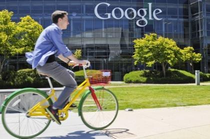 Молодежь Южного Урала поборется за премию Google