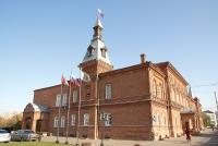 Омский городской совет распределил бюджетные средства следующего года.