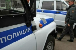 В Челябинской области разыскивают воспитанницу интерната