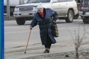 В Челябинске мошенница обокрала доверчивых пенсионерок на 70 тысяч рублей