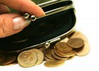 пенсионная реформа должна  обеспечить выплату пенсий по заслугам работника.