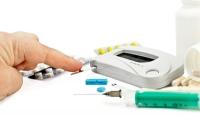 Как «не проморгать» болезнь? Измеряйте сахар крови.