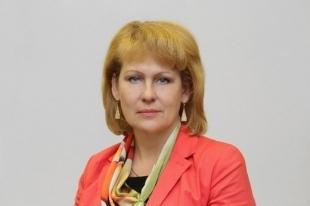 Юревич освободил от должности министра социальных отношений