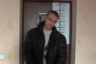 В Челябинске задержан серийный грабитель