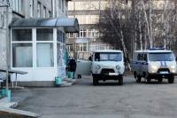 Экс-начальница отдела централизованных закупок министерства здравоохранения РО Марина Липовская приговорена к 2 годам и 1 месяцу лишения свободы с отбыванием в колонии общего режима.