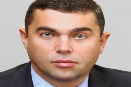 Юревич определился с руководителем администрации губернатора