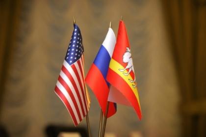 Америка поможет Юревичу переработать шлаковые отходы в Карабаше