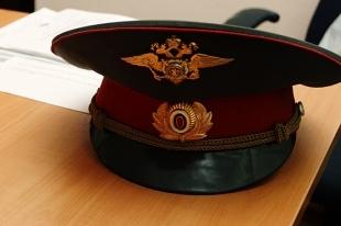 Челябинский полицейский скрыл информацию о разбойном нападении
