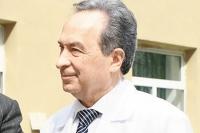 Александр Дюжиков.