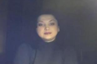 В память о погибшей в Казани челябинке родные опубликовали в соцсети ролик