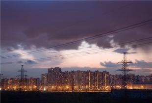 Челябинцам отключат газ, воду и электричество