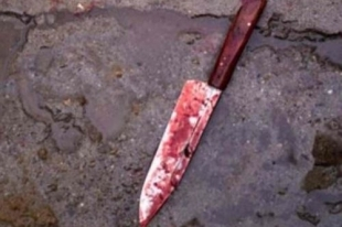 В Магнитогорске девятиклассник чуть не убил двух человек