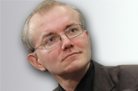 Олег Шеин.