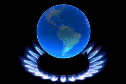 Коммунальщики отключат челябинцам газ, воду и электричество