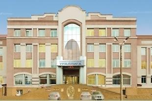 Центробанк отозвал лицензию у челябинского банка «Ураллига»