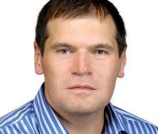 Единоросы исключили из своих рядов депутата Заксобрания Челябинской области