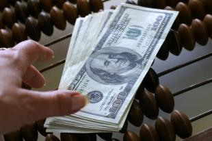 Южноуральцы оценили дефицитный областной бюджет как напряженный