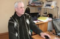Брат Александра Чернышева Евгений требует 2 млн рублей.