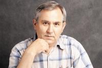 Александр Климай