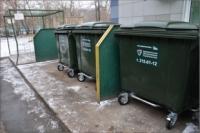 Вместо того, чтобы относить в мусор пластик, его можно сдать для переработки.