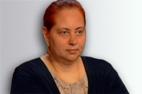 Евгения Юнисова