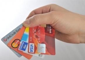Челябинец, купивший подарки по чужой кредитке, пойдет под суд