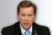 Олег Нилов.