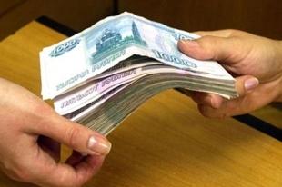 В Челябинской области бывшего техдиректора завода будут судить за взятку