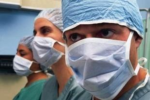 В Новосибирске врачи начали лучевое лечение детей от рака