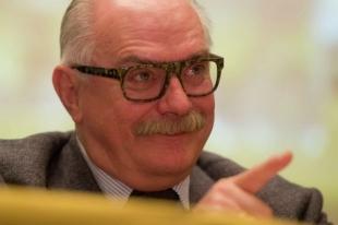 Челябинское УФСБ возбудило дело на алмазную компанию Никиты Михалкова