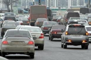 В Челябинске мошенники отнимают деньги у водителей, имитируя ДТП