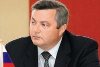 Борис Поляев.