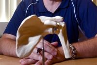 Почему разрушаются суставы - Все про суставы