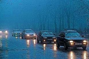 В Челябинске сегодня будет идти небольшой снег