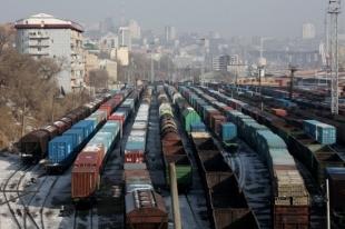 Массовые сокращения на Южном Урале коснутся и железнодорожников