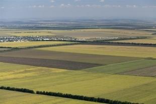 Замглавы челябинского села отделался условным сроком за махинации с землей